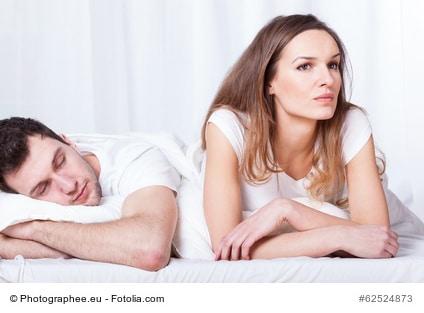 Paartherapie und Paarberatung