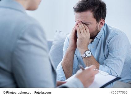 Berufschancen Psychotherapie nach Heilpraktikergesetz